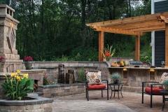 Belgard Outdoor Living