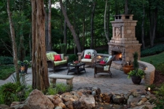 adms_res_bel2014_patios_fireplace_walls_dublin_wexfordfireplace_celtikwall_002